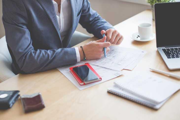 Развитие собственного бизнеса в рамках франшизы